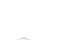 Tipton Baptist Church